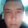 Артём, 28, г.Сретенск