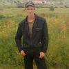 Санёк, 34, г.Владивосток
