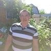 Руслан, 36, г.Снежинск