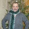 Сергей Плетнёв, 56, г.Новосибирск