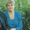 Галина, 57, г.Кострома