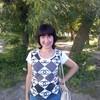 Тамара, 53, г.Орехово-Зуево