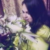 Надя, 24, г.Алексин