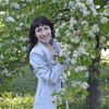 Анна, 33, г.Екатеринбург