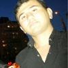 Руслан, 26, г.Горно-Алтайск