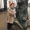 Нина, 71, г.Гаврилов Ям