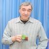 Михаил, 58, г.Уссурийск