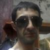 Игорь, 39, г.Сатка