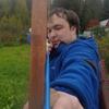 Александр, 26, г.Нижняя Тура