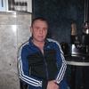 анатолий, 45, г.Рязань