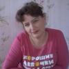 Оксана, 47, г.Красноармейское