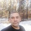 Денис, 46, г.Березовский
