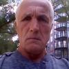 Иван, 59, г.Калининград