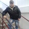 Евгений Ананичев, 36, г.Володарск