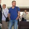 Юрий, 43, г.Нижневартовск