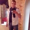 Александр, 22, г.Чистополь