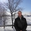 Evgen, 25, г.Пинега