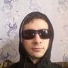 Ваня, 21, г.Иваново