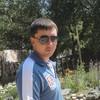 Игорь, 36, г.Славгород