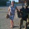 Алена, 44, г.Тольятти