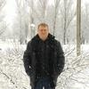 Юрий, 29, г.Суровикино