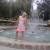 Юлия, 21, г.Ростов-на-Дону