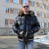 Леонид, 42, г.Хабаровск
