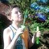 Евгений, 17, г.Бирск