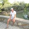 ДЕН, 39, г.Короча