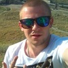 Андрей, 116, г.Пенза