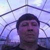 Якуб, 50, г.Краснознаменск