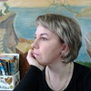 Ольга, 42, г.Киреевск