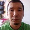 ВИКТОР, 44, г.Чокурдах