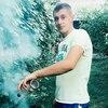Егор, 26, г.Руза