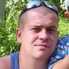 Олег, 39, г.Великий Устюг