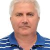 геннадий, 58, г.Майкоп