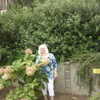 Людмила Александровна, 56, г.Нижний Тагил