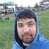 Кирилл, 35, г.Челябинск