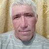 Саша, 52, г.Уссурийск