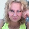 Татьяна, 42, г.Норильск