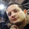 Василий, 24, г.Курган
