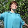 лидия, 50, г.Хвалынск