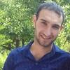 knyaz, 28, г.Ржакса