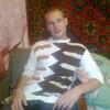 Дмитрий, 34, г.Ржев