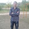Peter, 33, г.Ростов-на-Дону