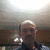 Игорь, 40, г.Орел