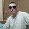 Сергей, 40, г.Альметьевск