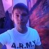 виктор, 21, г.Омск