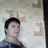 Татьяна, 52, г.Карачев