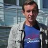 vyacheslav, 44, г.Иваново